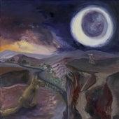 Coyote Hours von Nathan Veshecco