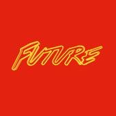 Future de Schiller