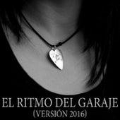 El Ritmo del Garaje (Versión 2016) by Loquillo