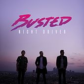 Night Driver de Busted