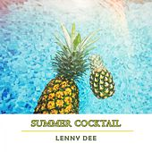 Summer Cocktail by Lenny Dee