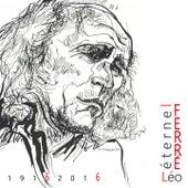 Léo Ferré, Éternel by Various Artists
