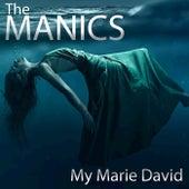 My Marie David by Manics
