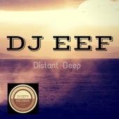 Distant Deep de DJ Eef