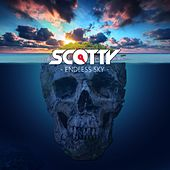Endless Sky von Scotty