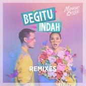 Begitu Indah (Remixes) von Midnight Quickie