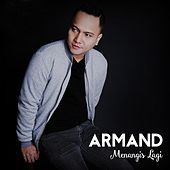 Menangis Lagi de Armand