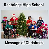 Message of Christmas by The Students