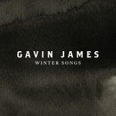 Winter Songs by Gavin James
