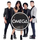 Cinta Pertama von Omega