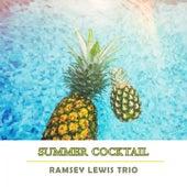 Summer Cocktail von Ramsey Lewis