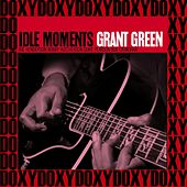 Idle Moments (The Rudy Van Gelder Edition, Remastered, Doxy Collection) de Grant Green
