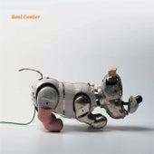 Soul Center by Soul Center
