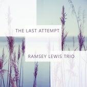 The Last Attempt von Ramsey Lewis