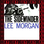 The Sidewinder (The Rudy Van Gelder Edition, Remastered, Doxy Collection) by Lee Morgan