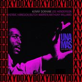 Una Mas (Remastered, Doxy Collection) by Kenny Dorham