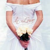 In Love by Laura Woodley Osman