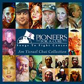 Pioneers for a Cure: The Am Yisrael Chai Collection de Various Artists