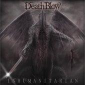 Inhumanitarian von Deathblow