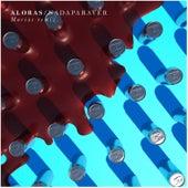 Npv (Remix) de Gonzalo Aloras