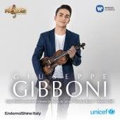 Prodigi - Giuseppe Gibboni by Giuseppe Gibboni
