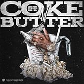 Coke N Butter by O.T. Genasis