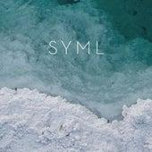 Hurt for Me de SYML