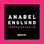 London Headache di Anabel Englund