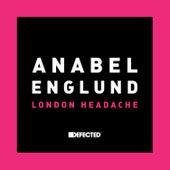 London Headache by Anabel Englund