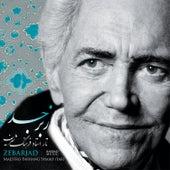 Zebarjad by Farhang Sharif