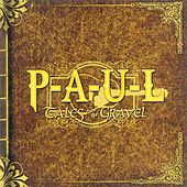 Tales from the Grave by Paul