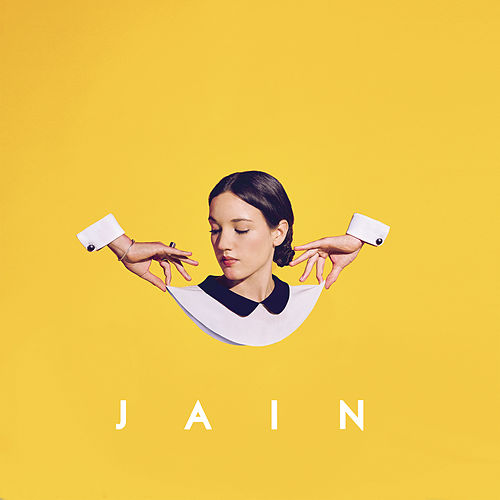 Zanaka (Deluxe) by Jain