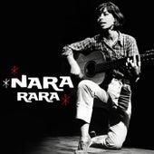 Nara Rara de Nara Leão