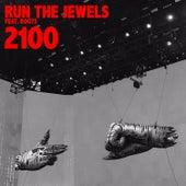 2100 (feat. BOOTS) de Run The Jewels