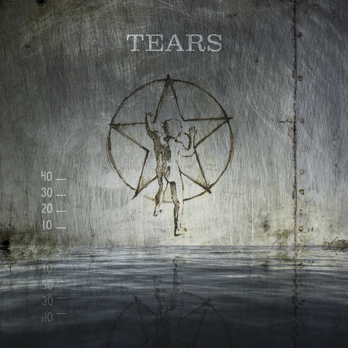 Tears by Alice in Chains