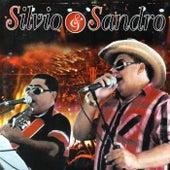 Cantando by Silvio
