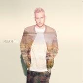 1988 de Noah