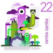 Ramba Zamba 22 van Various Artists