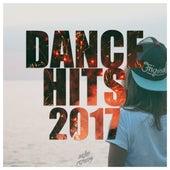 Dance Hits 2017 von Various Artists
