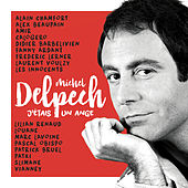 J'étais un ange - Michel Delpech by Various Artists