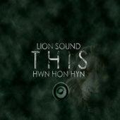 This de Lion