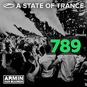 A State Of Trance Episode 789 de Various Artists