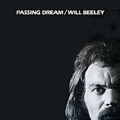 Passing Dream by Will Beeley