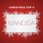Christmas Top 5 by Mandisa