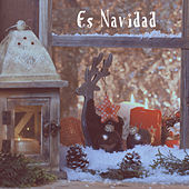 Es Navidad by Various Artists