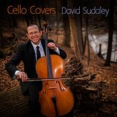 Cello Covers by David Sudaley