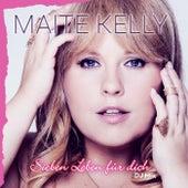 Sieben Leben für dich (DJ Mix) von Maite Kelly