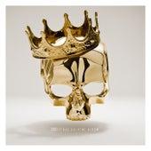 Das goldene Album de Sido
