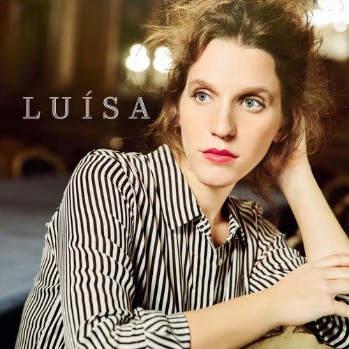 Luísa by Luisa Sobral