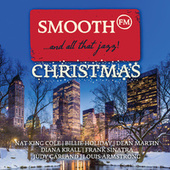 Smooth Christmas de Various Artists